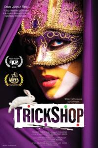 TrickShop