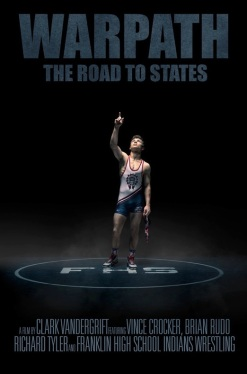 Warpath: The Road to States