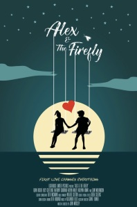 Alex and The Firefly