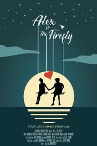 Alex & The Firefly