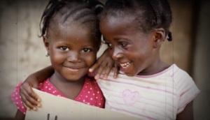 Haiti: A Country that Can't Fall Asleep
