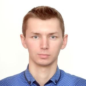 Max Vitko