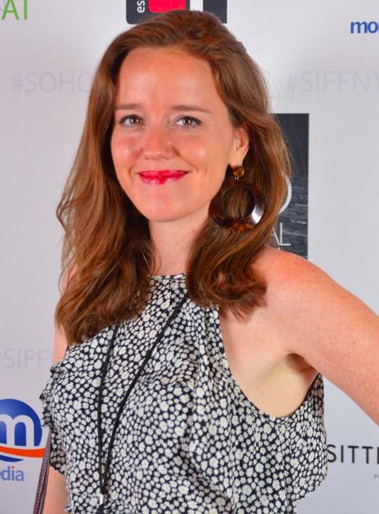 Nora Jaenicke