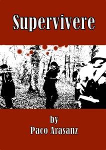 Supervivere (The Escape)