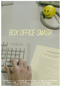 Box Office Smash