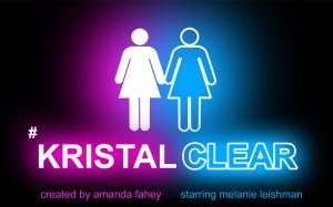 Kristal Clear