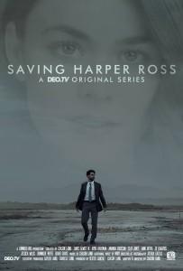 Breakers: Saving Harper Ross