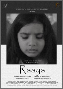 Raaya