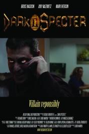 Dark Specter II