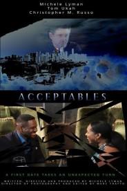 Acceptables
