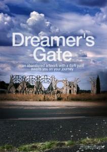 Dreamer's Gate