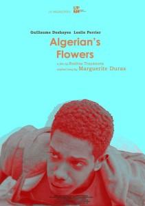 Algerian's Flowers
