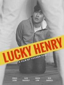 Lucky Henry