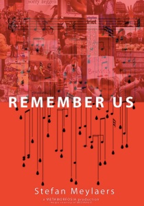 Remember Us