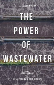 The Power of Wastewater