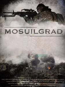 Mosul Grad