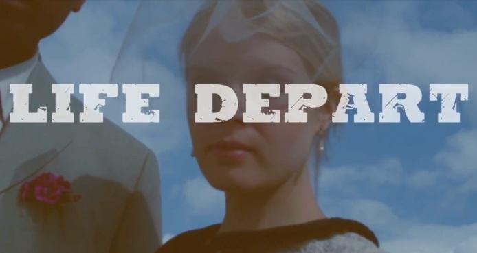 Life Depart