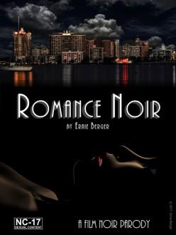 Romance Noir