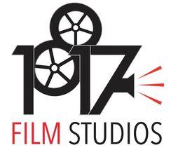 1817 Film Studios