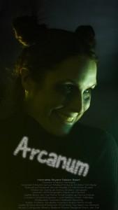 Arcanum