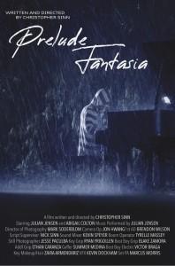Prelude Fantasia