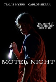 Motel Night