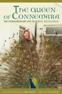 The Queen of Connemara