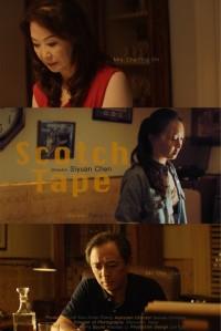 Scotch Tape