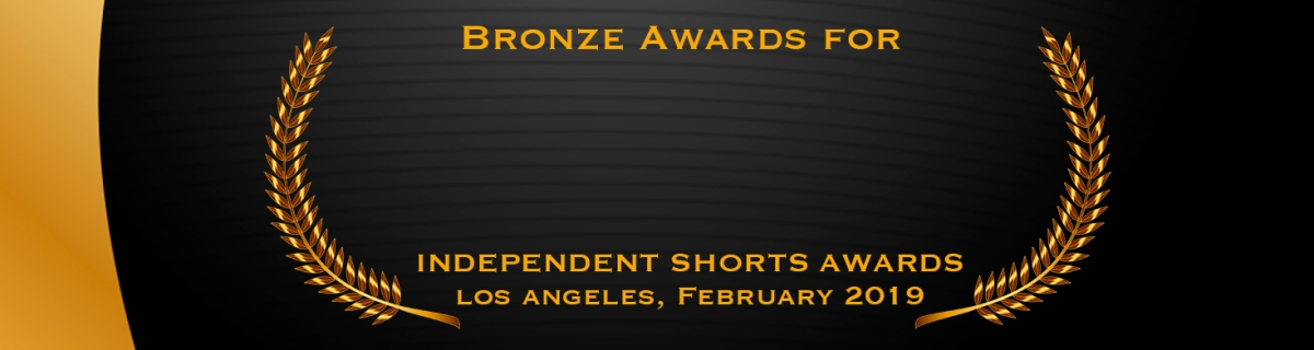Independent Shorts Awards