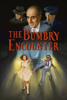 The Bumbry Encounter