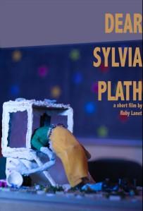 Dear Sylvia