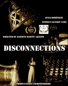 Disconnections