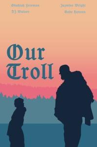 Our Troll