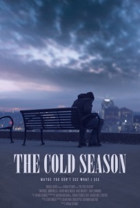 The Cold Season