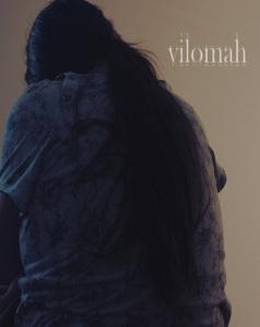 Vilomah