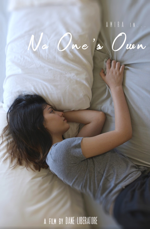 No One's Own