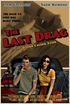 The Last Drag