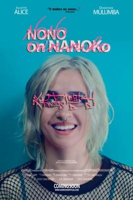No No On'nanoko