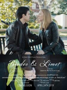 Birdeo & Limet