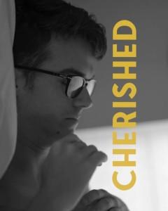 Cherished