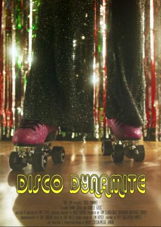 Disco Dynamite