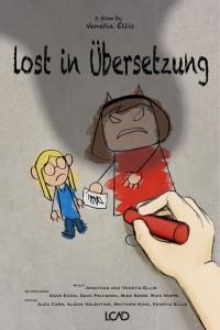 Lost in Übersetzung