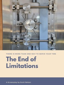 The End of Limitations