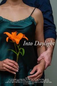 Into Daylight