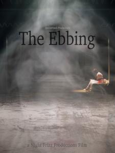 The Ebbing