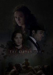 The Gifted Ones