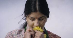 Dikshya: Inspired by the Women of Nepal