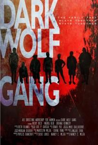 Dark Wolf Gang
