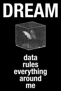 D.R.E.A.M.